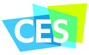 CES 2017: A Developer's Perspective