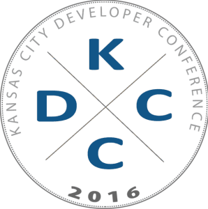 Invitation to Speak at KCDC