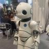 U05 household robot