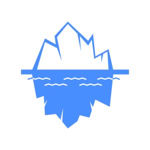 AntarctiConf 2020 Logo