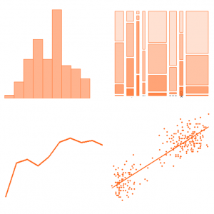 Beginning Data Visualization with R