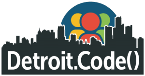 Invitation to Speak at Detroit Code