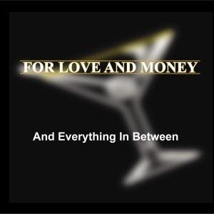 2004 Album Online