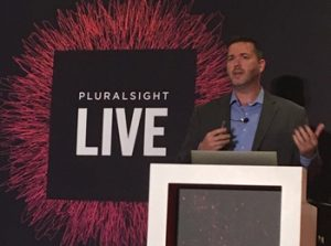 Pluralsight Live Recap