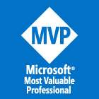 Microsoft MVP Global Summit