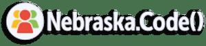 Invitation to Speak at Nebraska Code