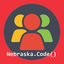 Invitation to Speak at Nebraska Code