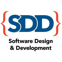 Invitation to Speak at SDD London