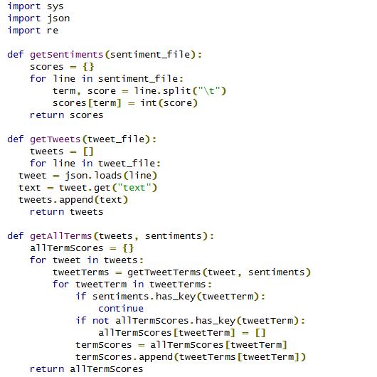 Software - Matthewrenze : Matthewrenze