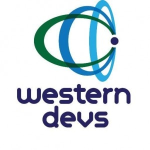 Western Devs Podcast Interview