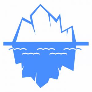 Announcing AntarctiConf 2020