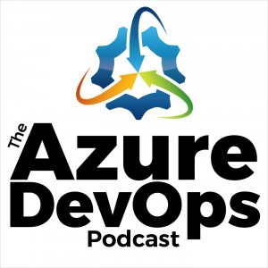 Interview on Azure DevOps Podcast