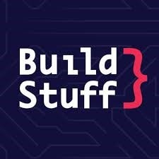Invitation to Speak at BuildStuff