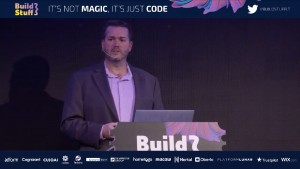 BuildStuff Presentation Video