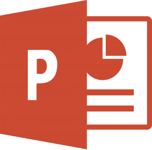 PowerPoint to PDF Scripts