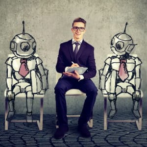 Upgrading Your Career for AI