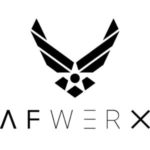Interview with Heather Wilde at AFWERX Fusion 2020