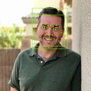 AI for Image Analysis